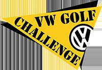 VW Golf Challenge