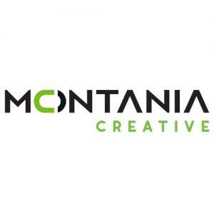 Montania-MOB-lOGO-300x300